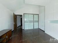 中大绿色家园118平精装房 配套齐全 拎包入住 2450/月