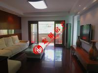 42711 竹翠园车库上一楼 132.57平 低单价 18268223518