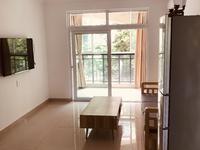 金色地中海2室2厅出租15988841980