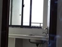 星汇半岛38平精装房,设施齐全,拎包入住 1300/月