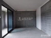 1015出售仁皇片区群贤府花园洋房123平报价230万