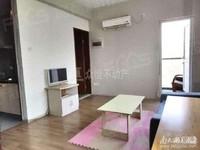 01014明都锦绣苑70年公寓 41平55.8万