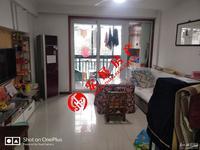 54799尊园小区2楼100平三房两厅一卫居家装修 看房18268223518