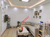 55245湖东小区6楼 68平 精装修 两室一厅明厨卫 18268223518