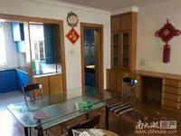 青阳小区4楼 三室一厅良装2100月