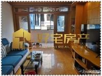 出售东辉苑五楼,71平两室两厅一卫,中等装修,报价86.6万。