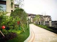 仁皇奥体中心旁悦山湖电梯洋房3楼东边套四室二厅毛坯 即将满两年