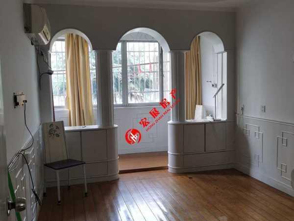 凤凰二村,中装,两室一厅明厨卫,家具家电齐全拎包入住