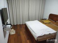 东白鱼潭 精装 两室两厅 标准套型 看房方便