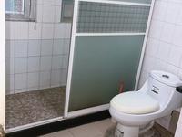 青塘小区 两室两厅 良装 户型正气 标套