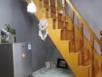 出售西白鱼潭小区2室2厅2卫60.3平米90万住宅