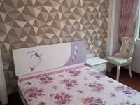 出售金色地中海2室2厅1卫90平米170万住宅