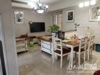 出售大港御景新城2室2厅1卫91平米210万住宅