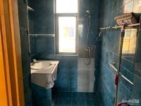墙壕里 三室一厅 80平 良装 空,热, 彩,冰,洗,床,家具 1800元