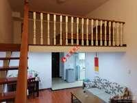 翰林世家一室二厅明厨暗卫一储藏室,精装:电话18857284614 微信同号