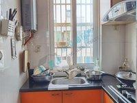 红丰新村5楼 良装 两室半一厅一厨卫带固家 家具家电齐全 拎包入住