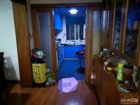 东白鱼潭小区5楼带阁普装阳光好环境优美车库独立看房方便
