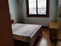 凤凰二村 良好装修 两室两厅 满两年