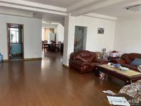 金色地中海叠屋上叠 居家良装 学籍在 总价含52平汽车库 看房方便
