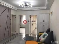 青塘小区5楼71平三室2厅精装满2年99.8万独立自行车库15平有个租的车位