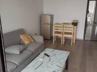 出租赞成 名仕府1室1厅1卫65平米2100元/月住宅