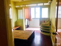 租3602 吉山二村 3楼良装 2室1厅 干净清爽 实惠好房 1300元