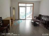 金色地中海2楼 良装 三室二厅一卫 空4 热 冰 洗 电1 床3