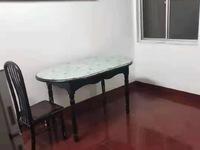 出售凤凰二村一室半52平米,一室朝南明厨卫带独立车库,2年外66.5万