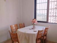 怡和家园12楼 二室一厅 精装1800月