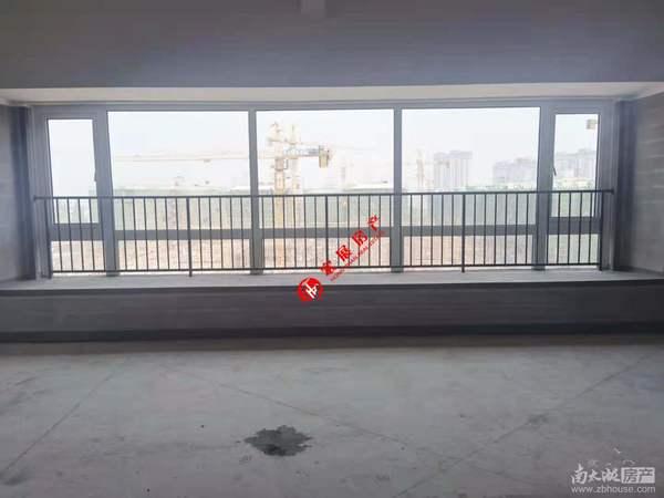 十里春晓东边套,四室三卫,户型大气,以后景观房18268223518