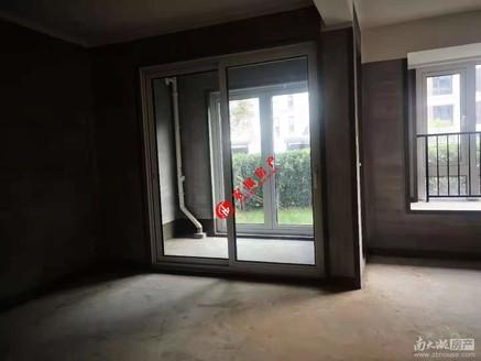 十里春晓洋房1楼带花园,地下室敞亮,户型好 联系电话18268223518