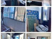售3101 翠苑小区 6楼 3室1厅 实惠好房 幸福可期 66.8万