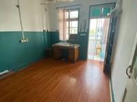 慈感寺小区 5楼两室 普装57平 一口价出租800/月