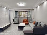 潜庄公寓精装 双学位房满五维一出售