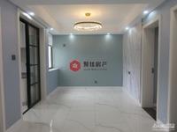 市陌西区67方两室两厅全新精装 有钥匙