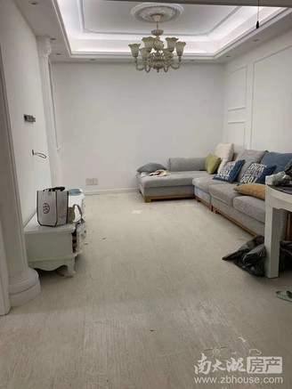 好房急售 星汇半岛二期 两室两厅 精装 满两年