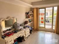 866金色地中海4室2厅2卫272平米700万住宅