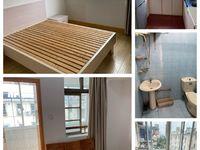 租3598 吉山四村 5楼良装 1.5室1厅 1250元
