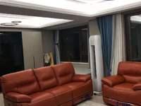 出售大家 仁皇府 乐山 4室2厅2卫139平米330万住宅