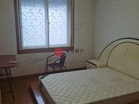紫云社区3室1厅1卫64平米1300元/月,老良装
