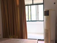 租3564 都市家园3期 3楼良装 2室1厅 1300元