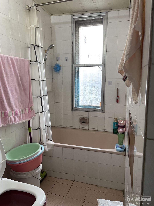 墙豪里二室一厅居家装修家具家电齐全,拎包入住