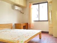 租3612 吉山四村 3楼良装 2室1厅 家电齐全 1500元