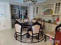 出售天元颐城4室2厅2卫172平米385万住宅