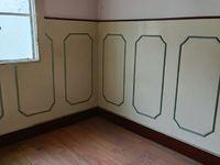 苏家园4楼 良装 两室半一厅明厨暗卫 满五年无二税