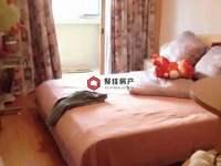 青塘小区6楼49.9平三室2厅居家装修送阁楼满五年拎包入住60.8万看房方便