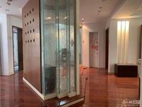 富丽家园2楼 111平方车15平方报价149万