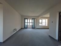 01113光明香樟园花园洋房117平188万4室2厅2卫