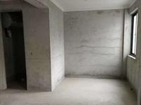 出售太湖新天地3室2厅2卫89.7平米109.8万住宅
