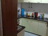 出售紫晶公寓3室2厅1卫110平米129.8万住宅